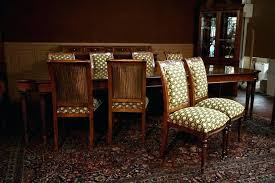 dining chairs upholstery fabric dining chairs audacious upholstery f dining room chairs galleries ideas for