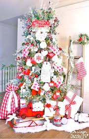michaels christmas trees crafts trees decorations images on on table decorations michaels black friday christmas tree