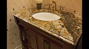 without countertop bathroom sink for counter small basins basin unit vanity ideas kohler top sinks white square amazing large countertops