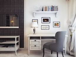 comfortable home office. Exquisite Design Of Best Home Office Desk Made Wooden Material Within Grey For Comfortable