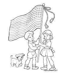 Convert Photo To Coloring Page Inspirational Lovely Turn Into