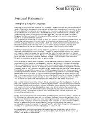Step By Step Guide To Essay Writing English As 2nd Language