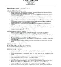 oracle database administrator resume download oracle resume examples oracle database  administrator resume objective