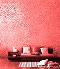 home design royale play special effects from asian paints asian asian paints wall design colour wall