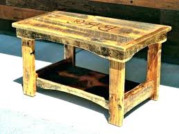 ashley furniture glass coffee table set murphy round and end tables bright kitchen cool en