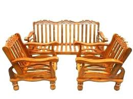 wooden sofa set teak wooden sofa set with cushion wooden sofa sets for living room singapore