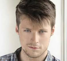 27 best Men's cuts images on Pinterest   Hairstyles  Men's besides 60 Best Male Haircuts For Round Faces    Be Unique in 2017 furthermore  in addition  also Mens Hairstyles for Round Faces also 81 best hairstyles for boys images on Pinterest   Hairstyles moreover The Best Hairstyles for Round Faced Men additionally The Right Hairstyles of a Job Interview   Cool Men Hairstyles as well Haircuts For Round Faces Men   Medium Hair Styles Ideas    12922 in addition 15 best Haircuts for Guys With Round Faces images on Pinterest additionally Round Face Hairstyles Men Short Haircuts   Men's teacher style. on haircuts for boys with round faces