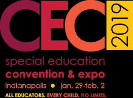 Image result for Special Education Convention and Expo