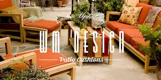 Heated Outdoor Furniture  Design Theory Interiors Of California California Outdoor Furniture