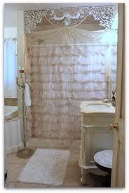 interior decoration of bathroom. 30 Adorable Shabby Chic Bathroom Ideas Interior Decoration Of D