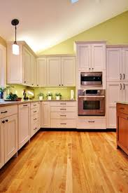 kitchen over cabinet lighting. Above Cabinet Lighting Traditional-kitchen Kitchen Over Y