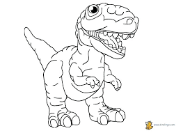 colored pencil coloring pages dragster coloring pages coloring page on coloring pages for preschoolers colored pencils