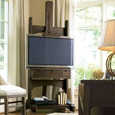 Television Tables Living Room Furniture Tv Stands Brandnew 2017 Tall Tv Stands For Flat Screens Images