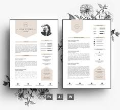 80 Best Bewerbung Images On Pinterest Resume Design Resume And
