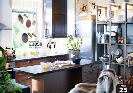small kitchen designkea moderndeassland designs very cabinet for ikea small kitchen ideas