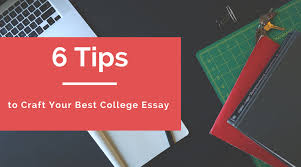 college essay review is a perfect way to craft your essay college essay review is a perfect way to craft your essay