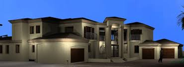 double y house plans soweto small designs south africa home decor sa modern fresh design simple