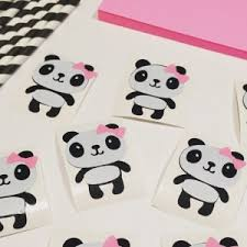 Panda Baby Shower Invitations  LilbibbyComPanda Baby Shower Theme