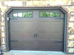 5 wide garage door garage door decor 5 foot wide garage door vb doors choice image