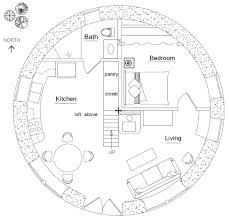 Grain Bin Home Grain Bin House Floor Plans Beauty Home Design