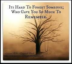 Quotes On Grief Cool Inspirational Quotes Grief Staggering Quotes About Grieving 48