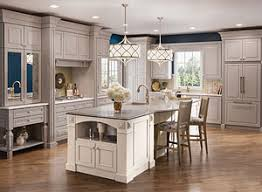 ... Latest Kitchen Trends Home Design Sweetlooking In Kitchens ...