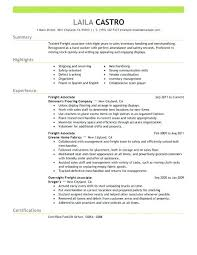 Creative Resume Templates Word Doc Free Download – Resume Pro