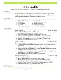 Creative Resume Templates Word Doc Free Download – Resume Pro