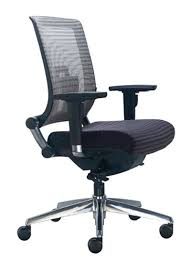 office chairs design. Wall St Office Chair Chairs Design