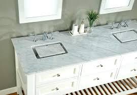 carrera white quartz white carrara quartz kitchen countertops