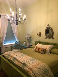 Como Lighting Como Ms Como Inn Guest House Reviews Ms Tripadvisor