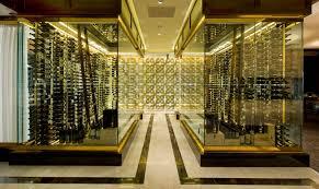 wine room lighting. glassboxwinecellarjpg wine room lighting b
