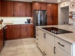 Kitchen Design Timonium Md Kitchen Remodels Timonium Home Remodeling Kitchen Remodeling