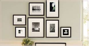 this is the related images of Picture Frame Idea