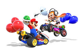 Nintendo Eshop Charts Japan Heres The Latest Nintendo Eshop Charts For July 25th