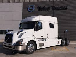 2018 volvo semi. contemporary volvo 2018 volvo semi truck vnl64t730 in texas for sale used trucks on  buysellsearch   and