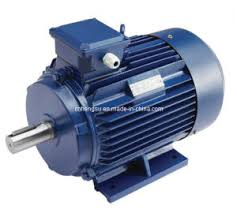 ac electric motor. yc series single phase ac electric motor (frame size from 71 to 132) (yc90l-2, 1.1kw/1.5hp, b3) ac