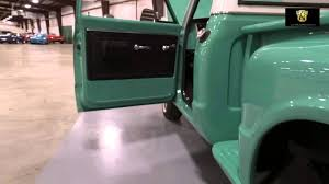 1969 chevrolet c10 stepside pickup stock 752 located in our louisville showroom