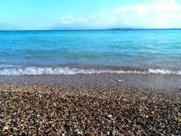 summer beach tumblr photography. Fine Beach Tumblr Photography Beach Mandala Textil Summer On Summer Beach Tumblr Photography P