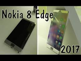 new nokia android phone 2017. nokia 8 edge 2017 |new nokia upcoming android phones ᴴᴰ new phone