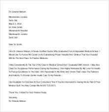 free download physician generic cover letter in word general purpose cover letter