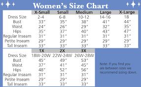 How To Read A Pt Chart Pajamagram Womens Cotton Ladies Pajamas Soft Womens Pajamas