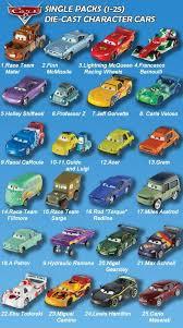 pixar cars characters names. Modren Cars Disney Cars Characters Pictures And Names  Cars2  Single Character  DieCast Vehicles List Deluxe Diecast List  To Pixar Cars Characters Names Pinterest