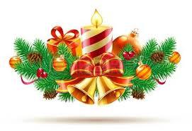 Bildergebnis für weihnachten bilder kerzen