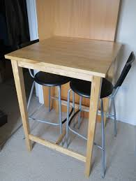 Ikea Bar Table Set_20170809081252 Tiawuk Com