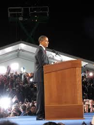 Rhetorical Analysis of Obama s Victory Speech   Studieportalen dk Ayurveda in salalah Benjamin Loh   Connection Maverick and Executive Public Speaking Coach