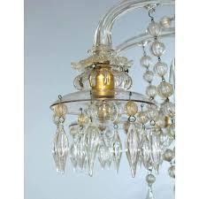 inspirational chandelier italian or glass chandelier circa 15 italian chandelier style urban