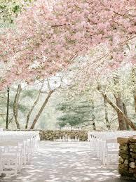 best 25 cherry blossom wedding ideas