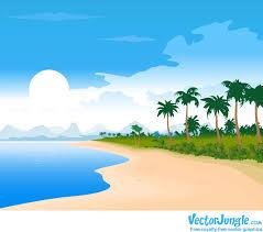 cartoon beach wallpaper cartoon images vn9z4v6zwuk vn9z4v6zwuk
