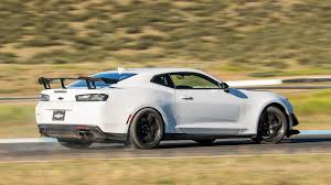 2018 chevrolet camaro zl1. simple zl1 2018 chevy camaro zl1 1le first drive in chevrolet camaro zl1